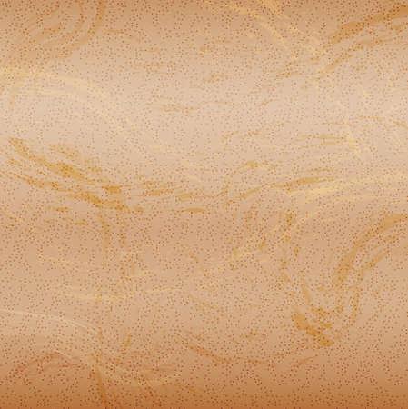 sand background: Abstract sand background. Illustration 10 version Illustration