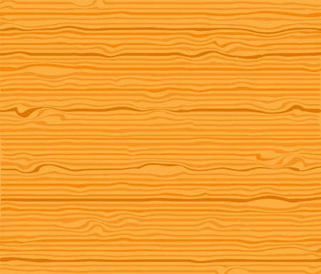 Wood texture. Illustration 10 version