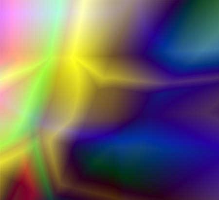 aurora borealis: Abstract colorful background.