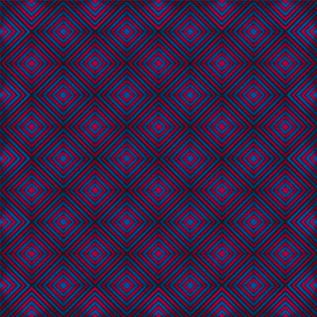 Purple pomegranate background vector illustration