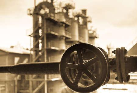 ruhr: Landschaftspark Duisburg-Nord, former steelworks  industry Duisburg Ruhr Area Germany