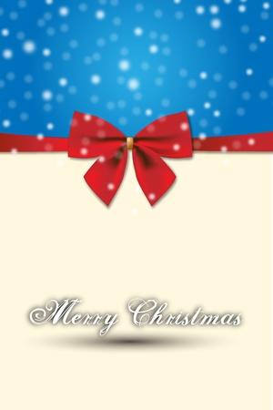 two thousand thirteen: Feliz Navidad especial dise�o y decoraci�n rojo del arco de regalo de Navidad para las tarjetas y los hombres con gr�ficos especiales y elegantes, y arco de regalo rojo