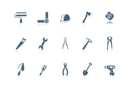 renovating: Building tools | piccolo series