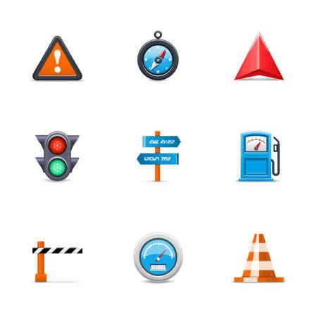 rpm: Traffic icons