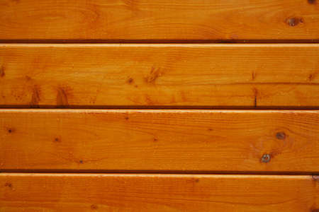 Wood boards texture useful for background Stock Photo - 15659878