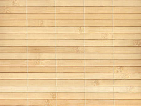 Bamboo background, ground rods, bright and close up Stock Photo - 19156127