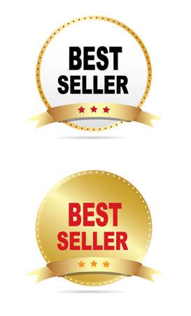 bestseller: Labels - Bestseller.
