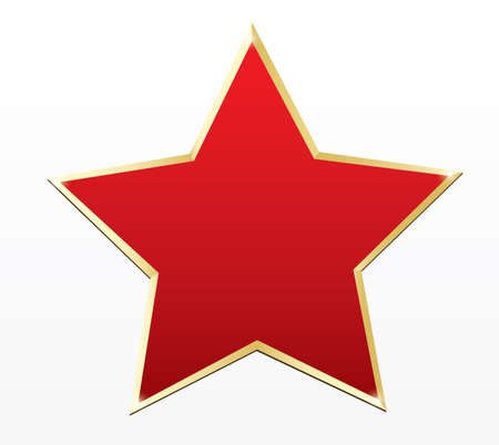 hvězda: