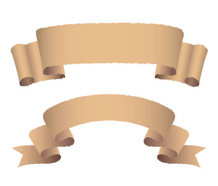 ribbon: Ribbon collection