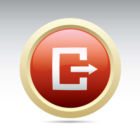 icona: logout icon