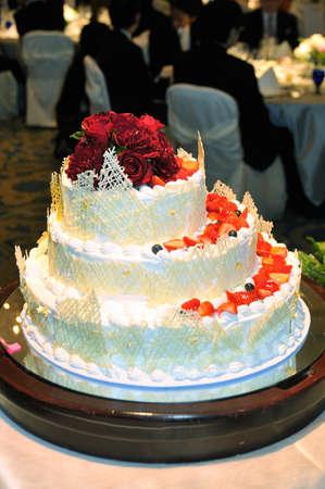 inspiring: Wedding cake thank inspiring specific raw cake
