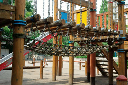 children play: Childrens play park, the Facility of children play park
