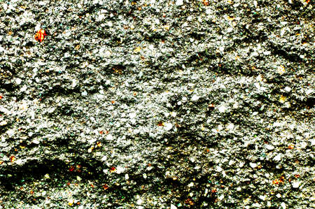 schist: Image of sand, sandstone, fence of the block