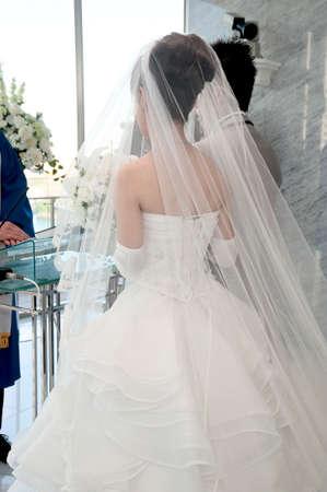 splendid: Splendid and elegant very nice wedding