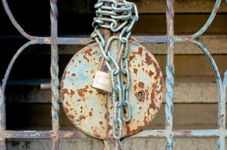 セキュリティは、厳格な堅牢なキー オブジェクト
