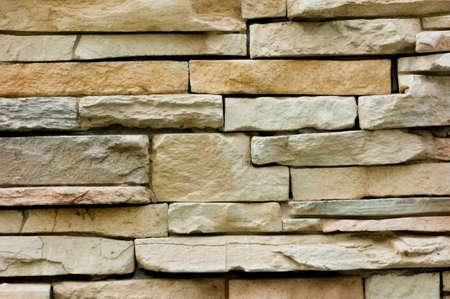 Modern outer wall pattern with irregularities 版權商用圖片