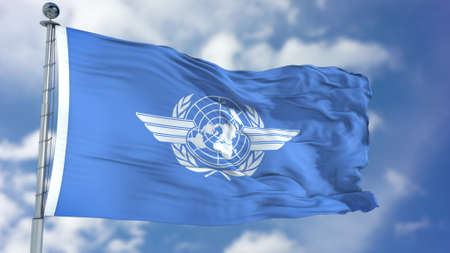International Civil Aviation Organization (ICAO
