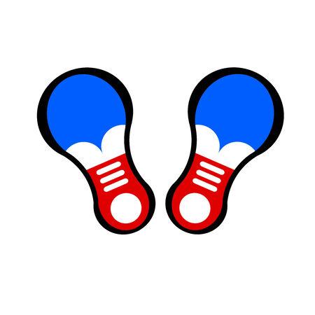 clown shoes: Clown Shoes