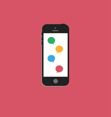 smartphone: SMARTPHONE