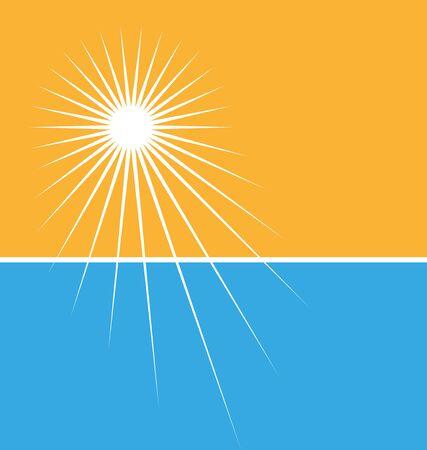 oceana: Sun and sea