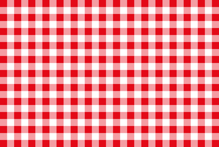 a tablecloth: tablecloth pictures
