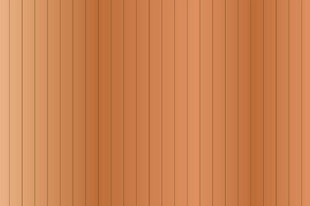 wood table: light wood table texture Illustration