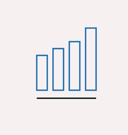 salts: bar graph