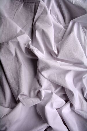 arrugas: arrugas de la textura