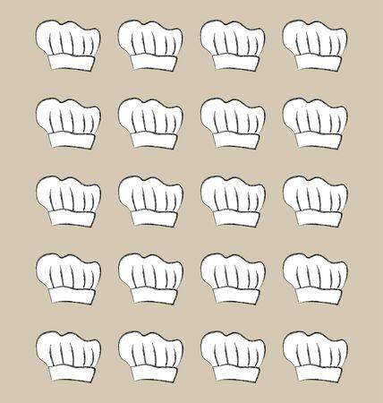 texture: texture chef