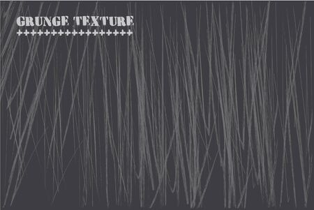 grunge: grunge Illustration