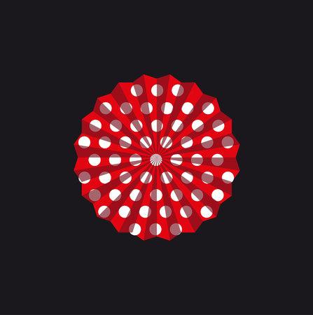 Lanterns icon.
