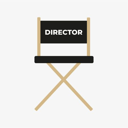 film director chair