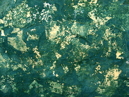 Malachite golden texture                             Imagens