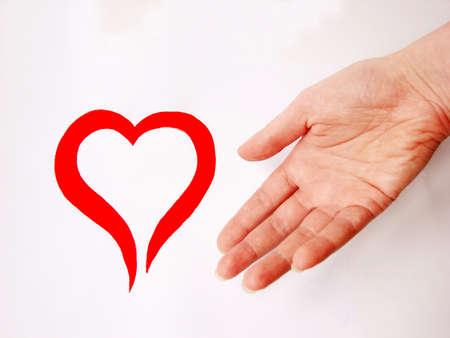 hearth:      Hearth protection