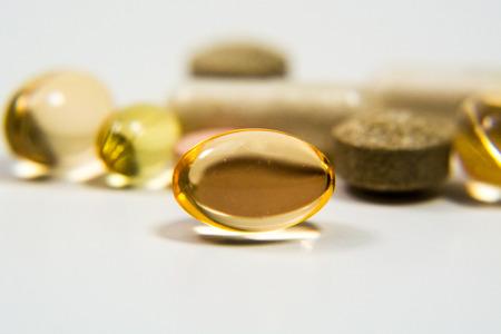 Opioids; Pill use; Medication, Drugs