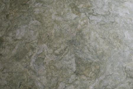 Green Vegetal paper texture