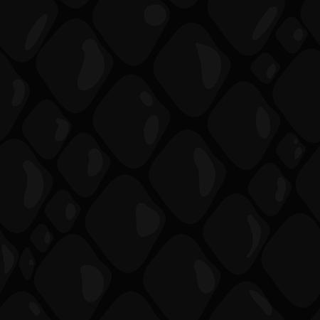 Snake achtergrond. Snake textuur. Snake patroon