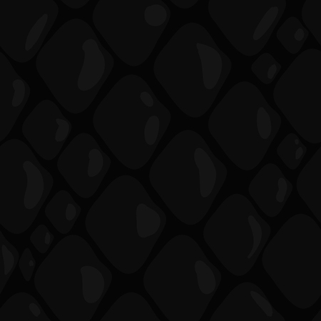 Snake background. Snake texture. Snake pattern