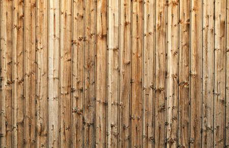 siding: wood texture