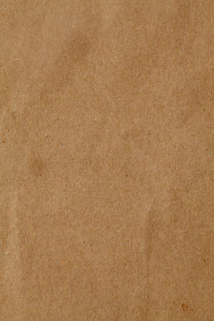 craft paper texture background Stock Photo - 15097302