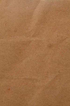 brown: craft paper texture background