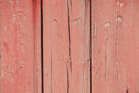 old red wood texture photo