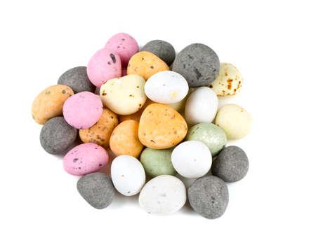 candies