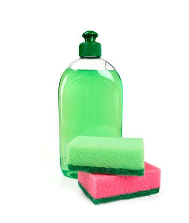 lavar platos: herramientas para lavavajillas