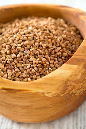 buckwheat, wooden, heap, grain, rough, nobody, agriculture, groat, brown, life, supply, abundance, traditional, spoon, wood, seed, group, color, cuisine, image, large, food, eating, healthcare, raw, vegetarian, kitchen, whole, organic, culture, crop, uten