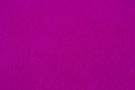 violet felt background Reklamní fotografie