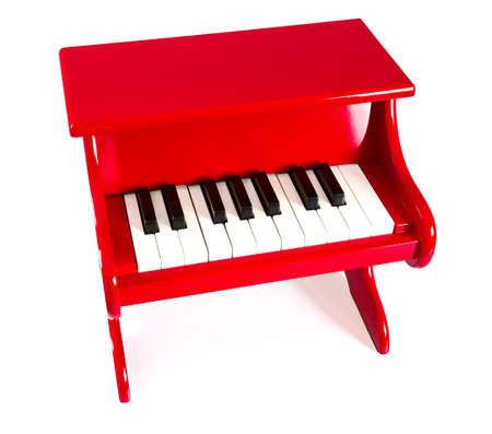 zabawka fortepianowa