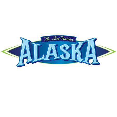 frontier: Alaska The Last Frontier