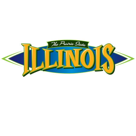 social history: Illinois The Prairie State