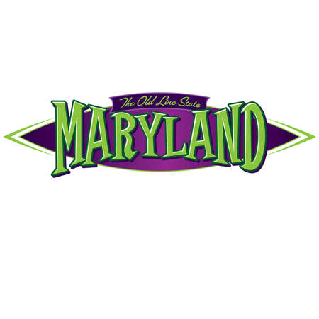 social history: Maryland THe Old Line State